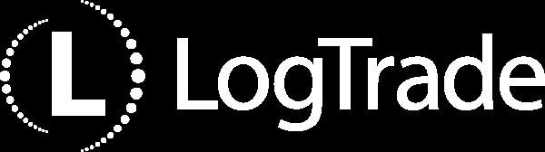 LogTrade Technology AB