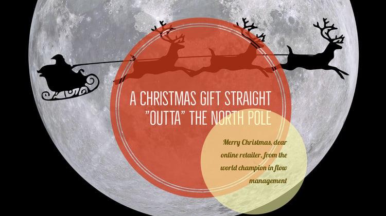 Santas gift - english.jpg