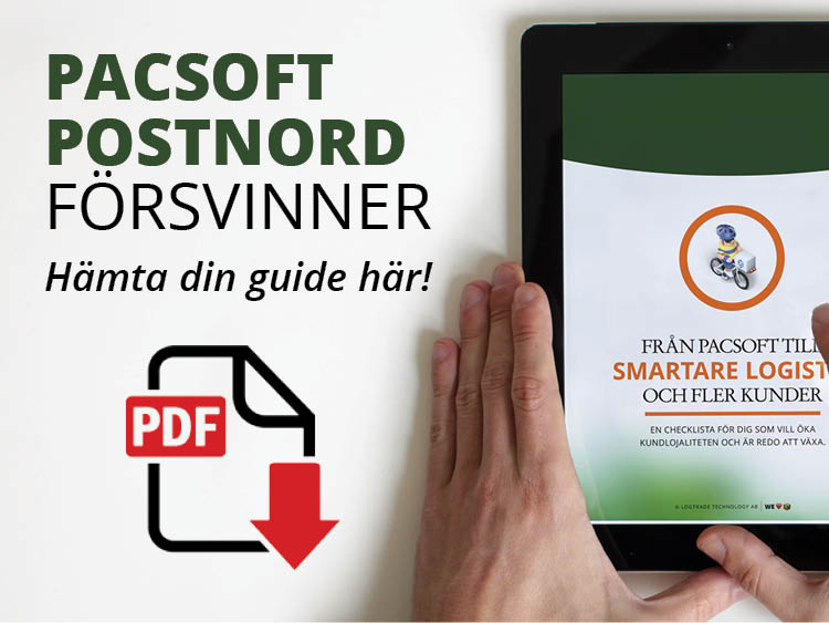 pacsoft-guide-1