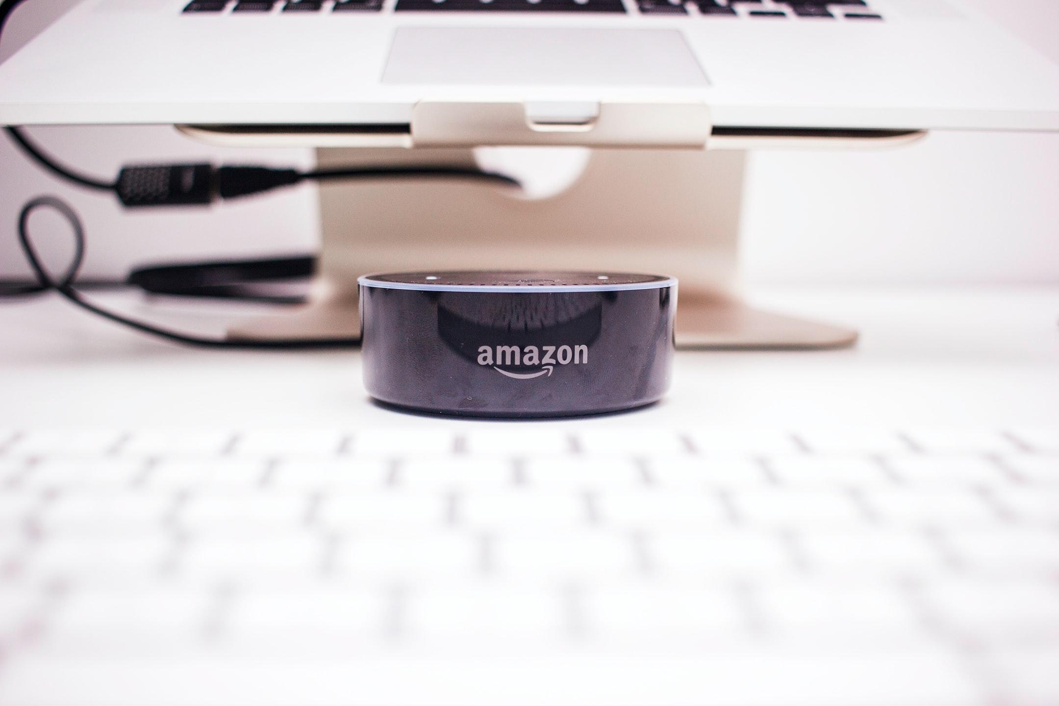 Amazon e-handel, vad kan du lära dig av världens största digitala marknadsplats för retail? Här är fem avgörande framgångsfaktorer för Amazon – och dig.